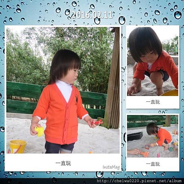S__8601605.jpg
