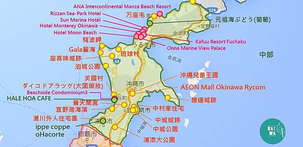 中部精選地圖1.JPG