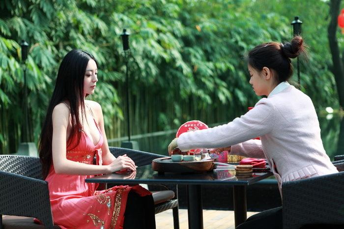 aishangzhen (11)