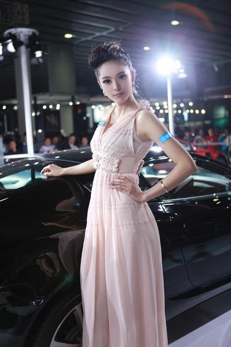 aishangzhen (12)