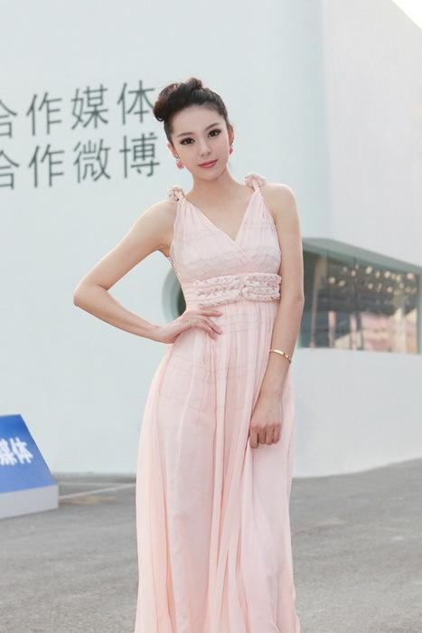 aishangzhen (13)