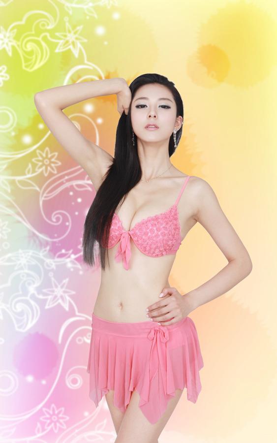 aishangzhen (23)