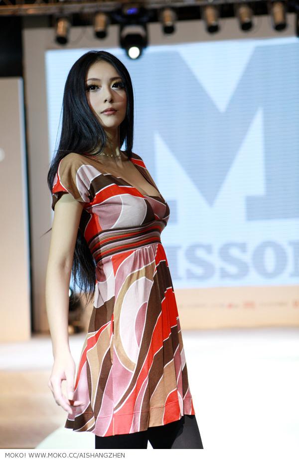 aishangzhen (28)