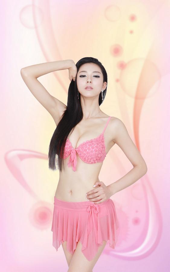 aishangzhen (31)