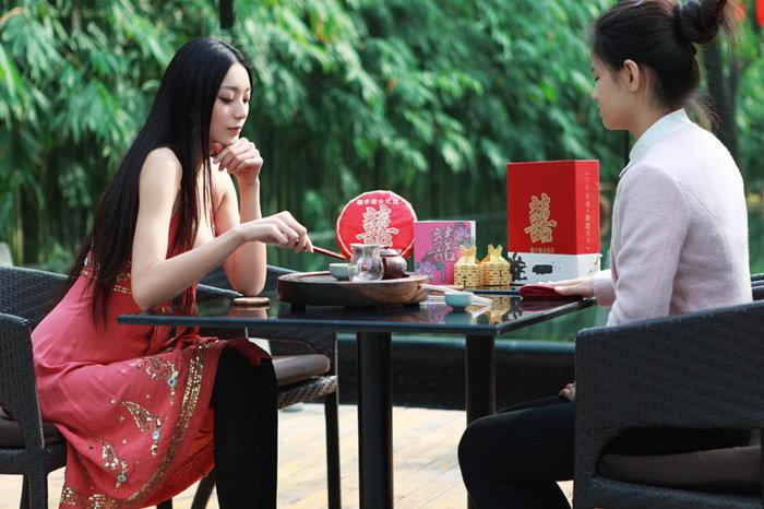 aishangzhen (4)