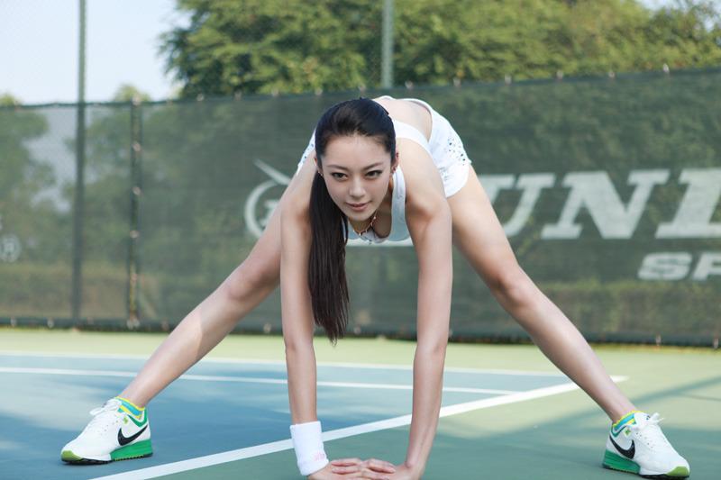 aishangzhen (40)