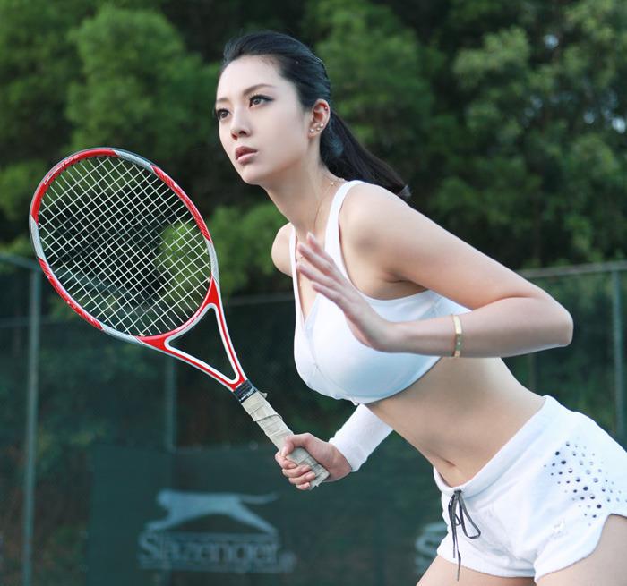 aishangzhen (43)