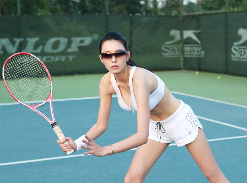 aishangzhen (42)