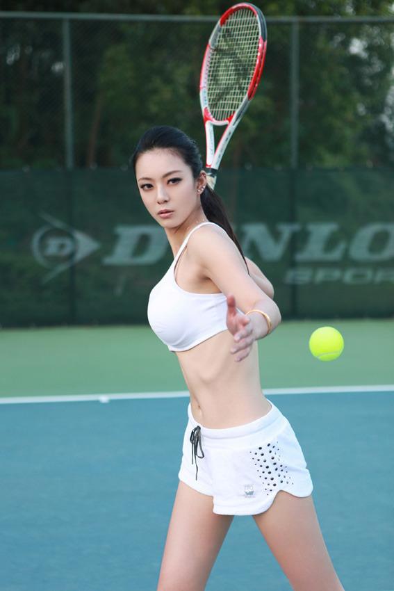 aishangzhen (44)