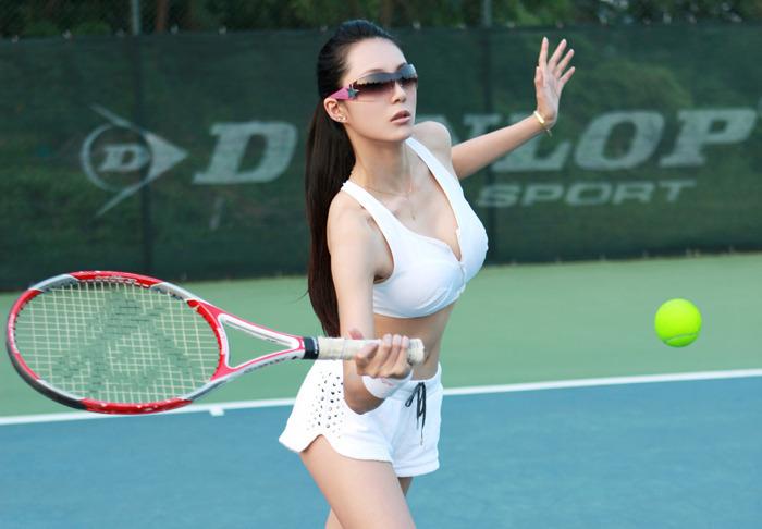aishangzhen (46)