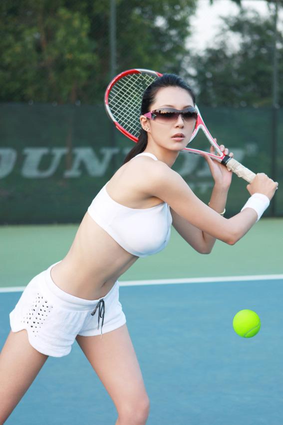 aishangzhen (48)