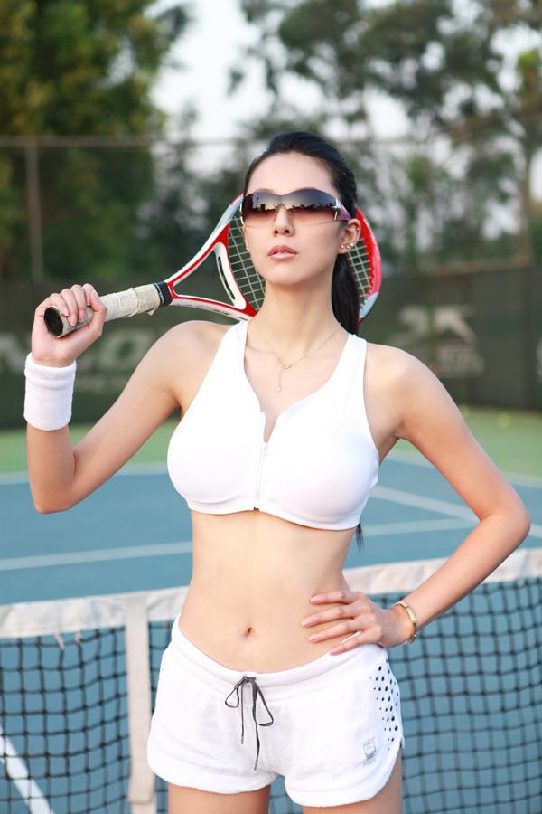 aishangzhen (49)