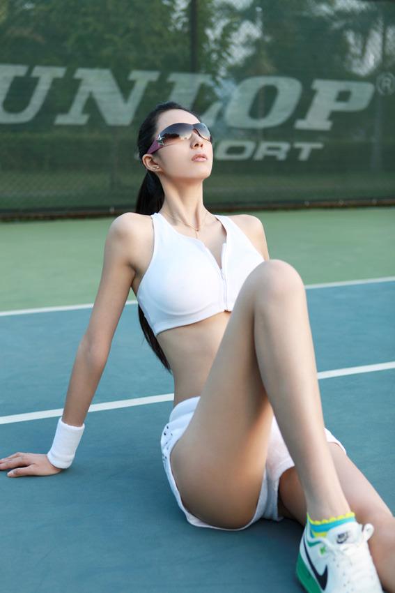 aishangzhen (51)