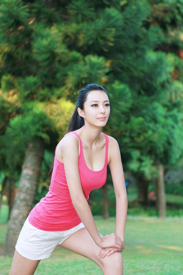 aishangzhen (57)