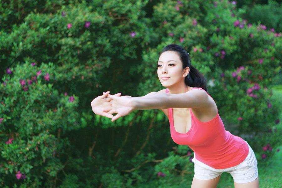 aishangzhen (62)