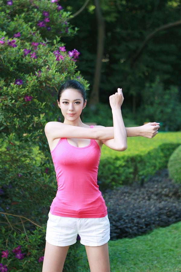 aishangzhen (66)