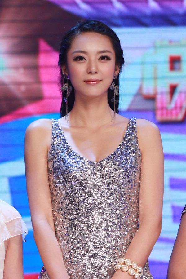 aishangzhen (81)