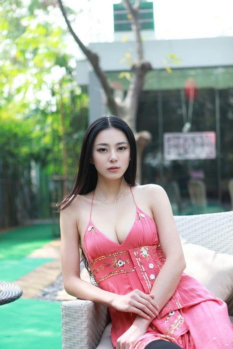 aishangzhen (9)