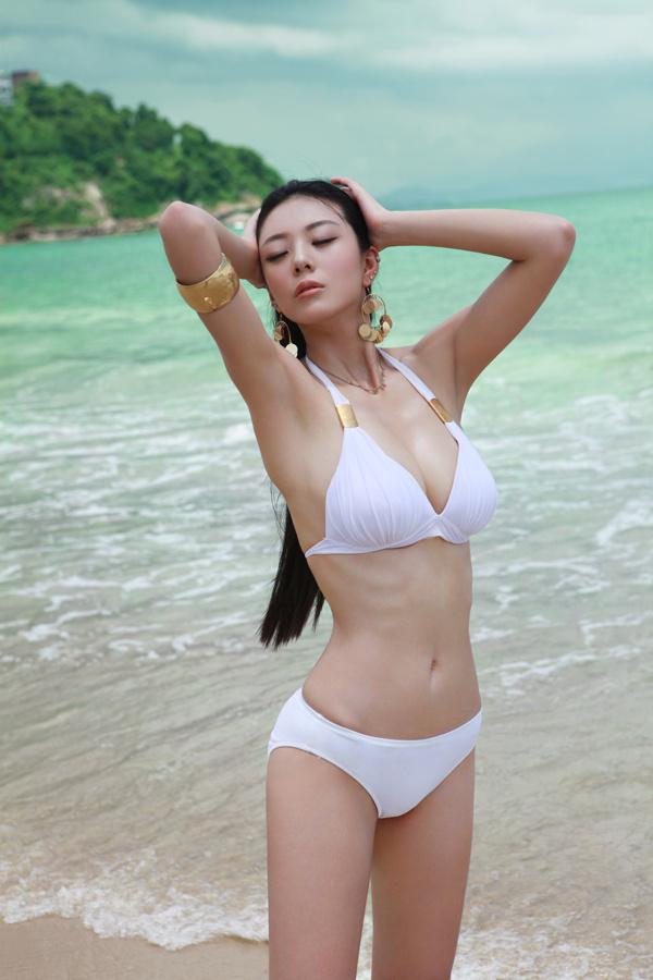 aishangzhen (91)
