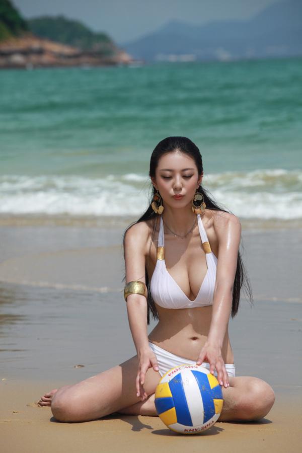 aishangzhen (93)