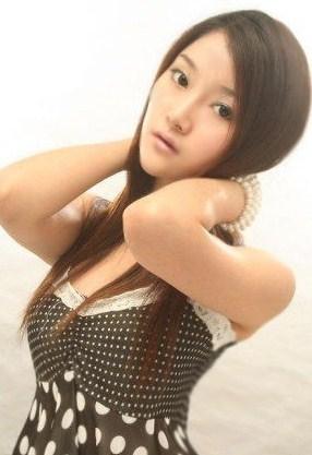 李璐茜14