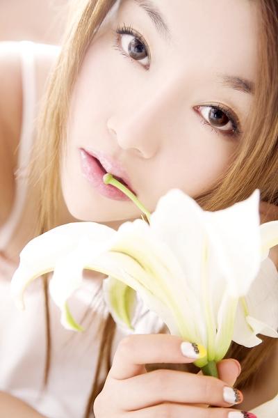 李璐茜13
