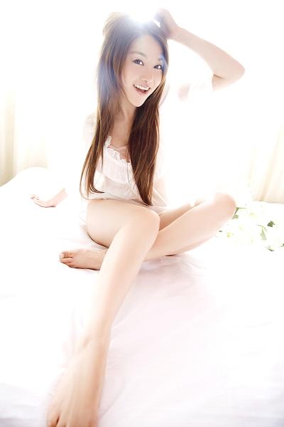 李璐茜15