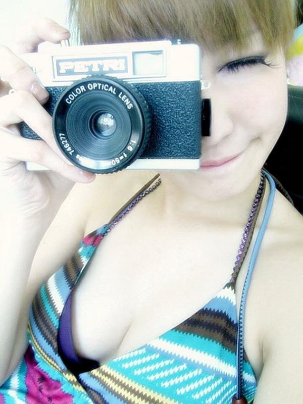 photo-23.ashx