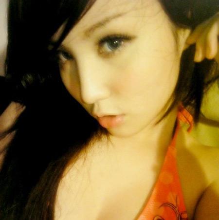 photo-29.ashx