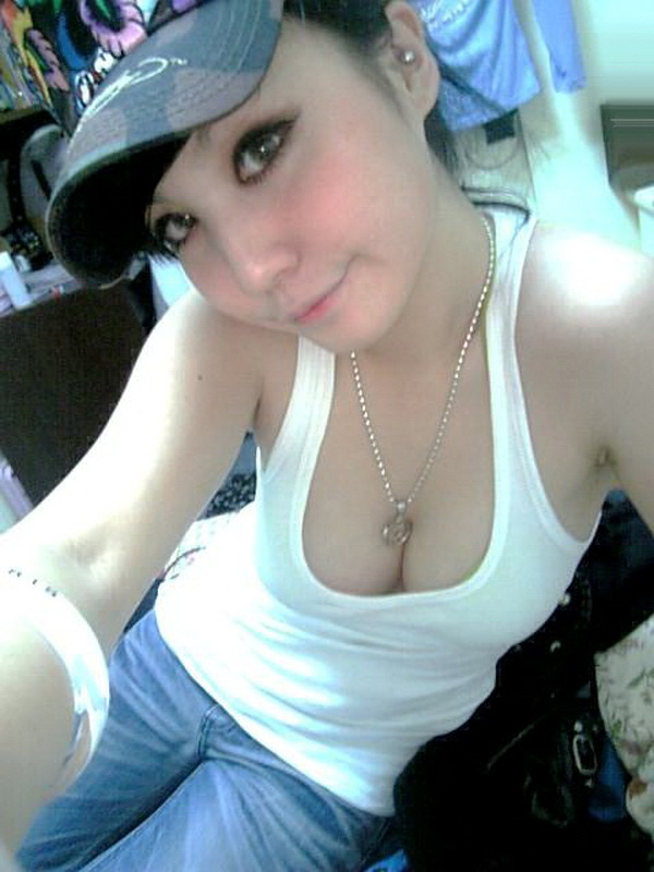 photo.ashx