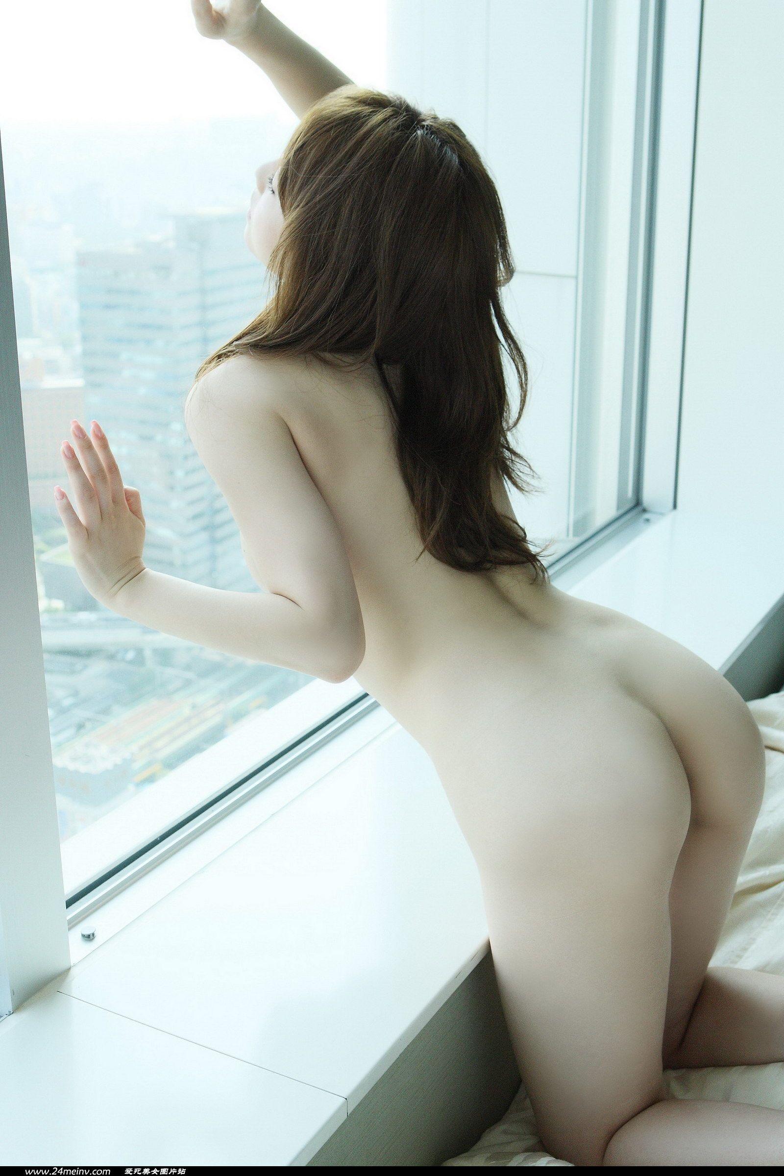1600_2400_2961original