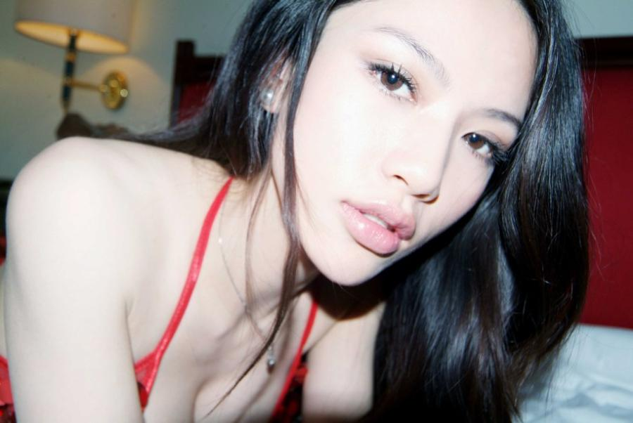 photo-2.ashx