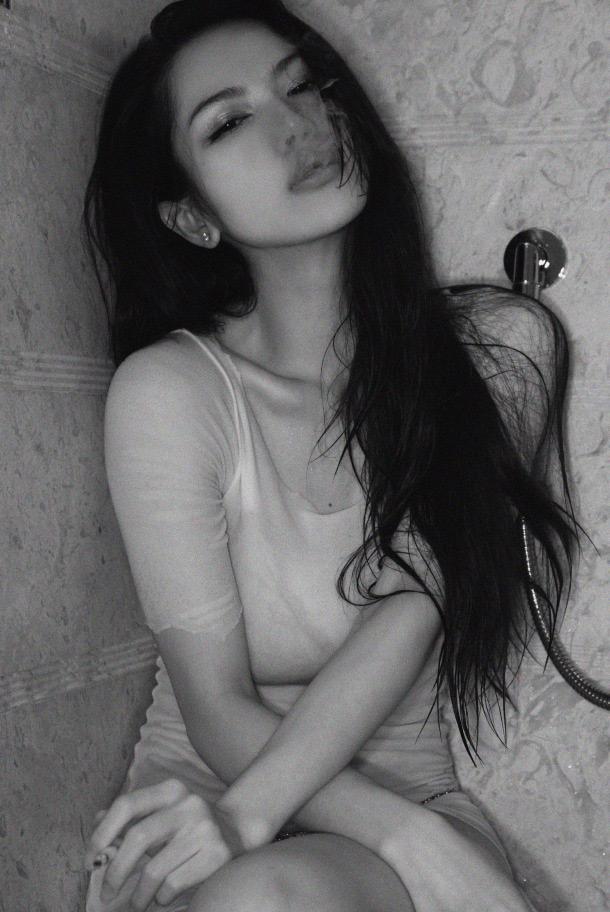 photo-80.ashx