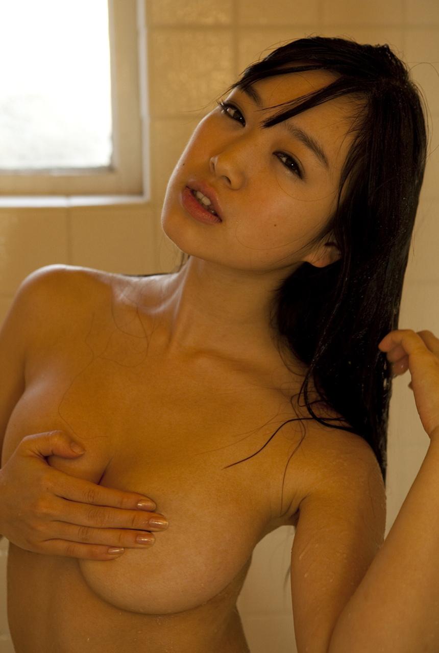 photo66