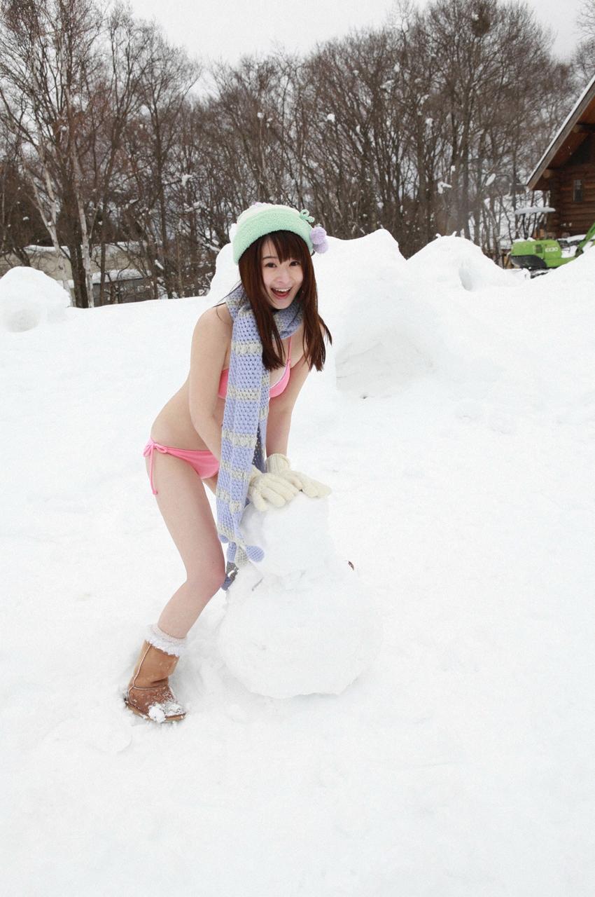 bikini2_asakura_yuma_02