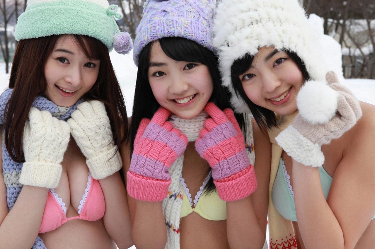 bikini2_team2_01