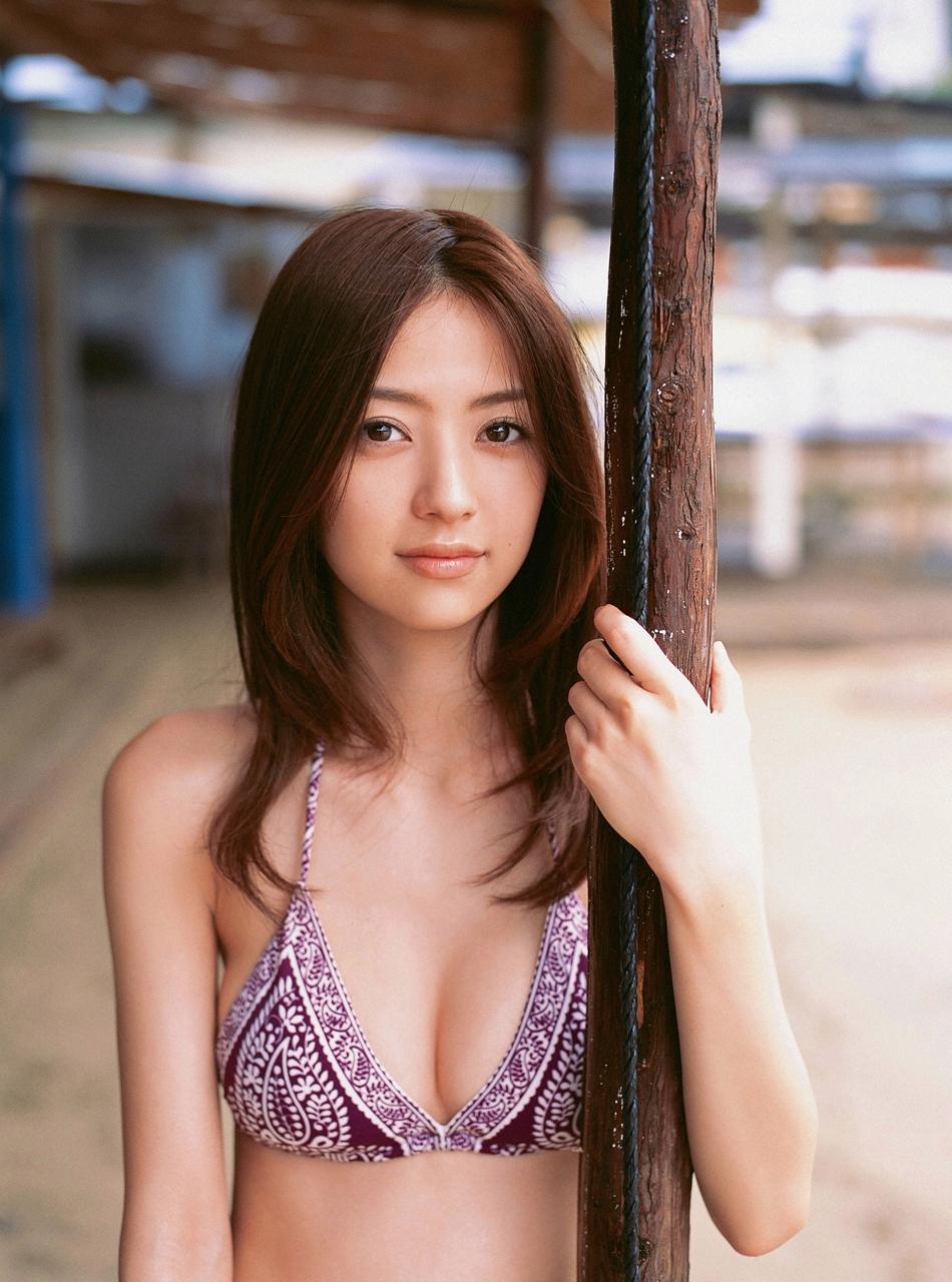 aizawa02_02_01