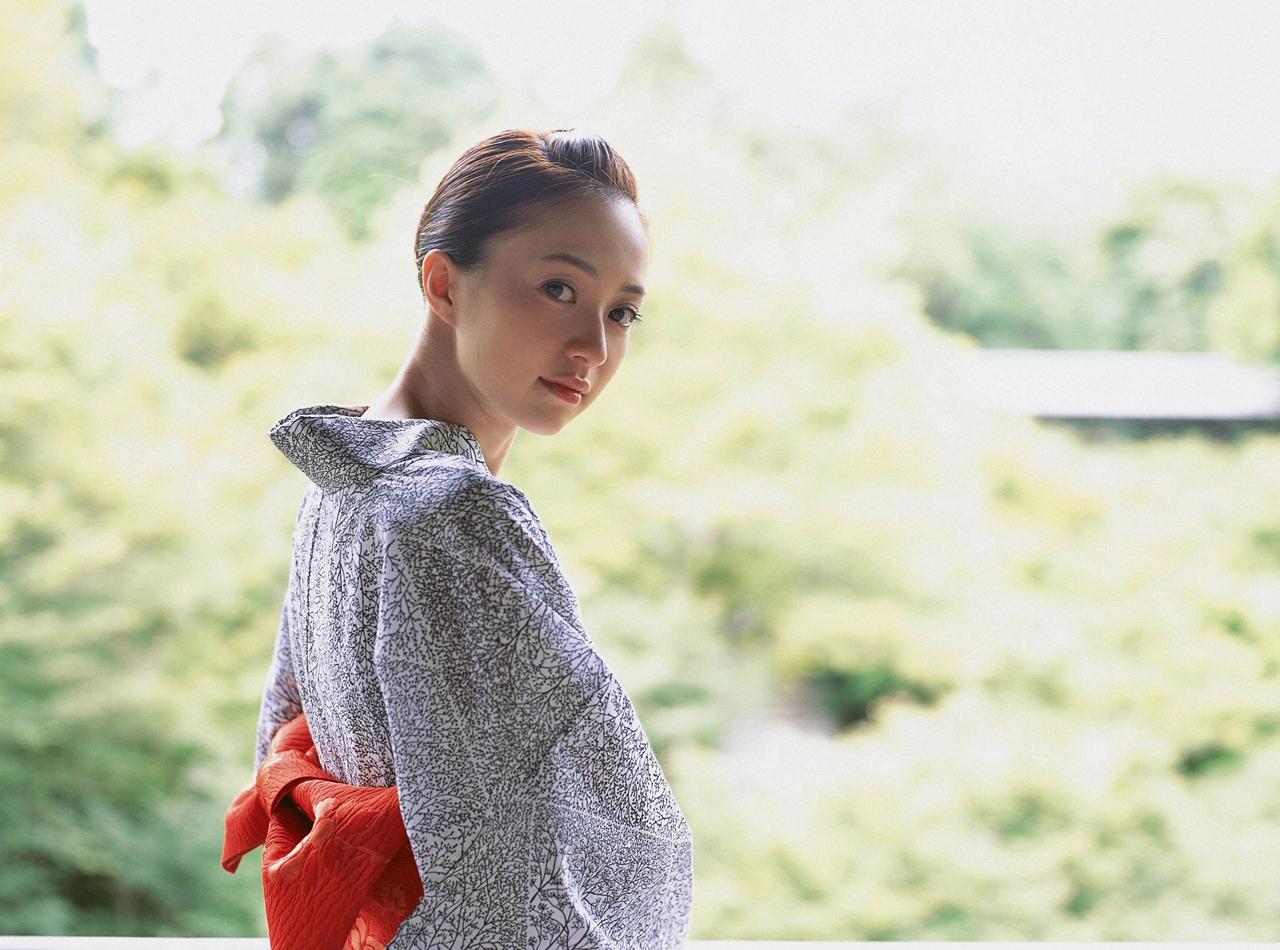 aizawa01_07_02