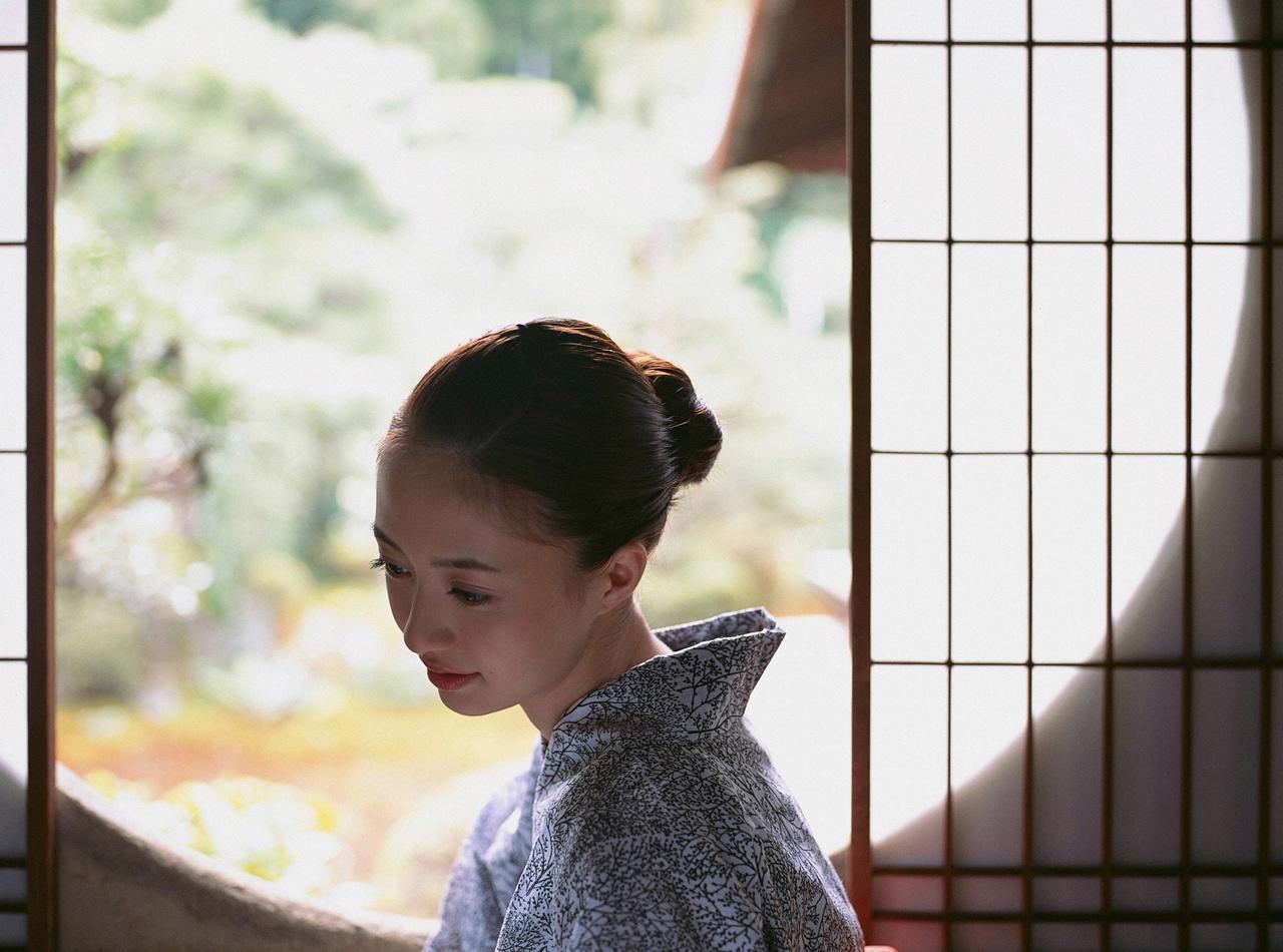 aizawa01_10_01