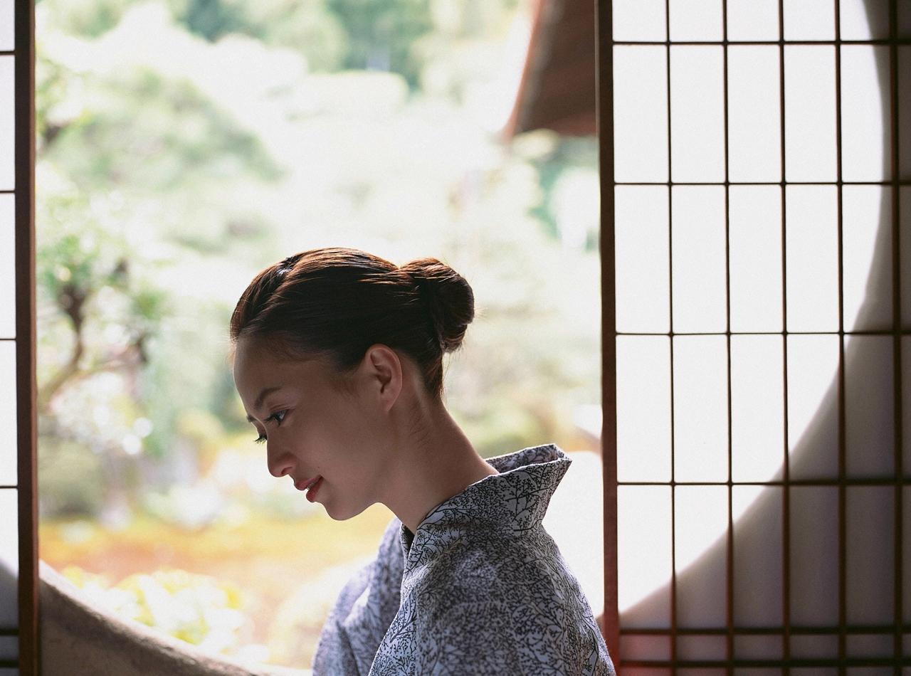 aizawa01_09_01