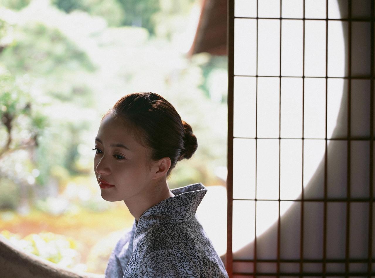 aizawa01_10_02