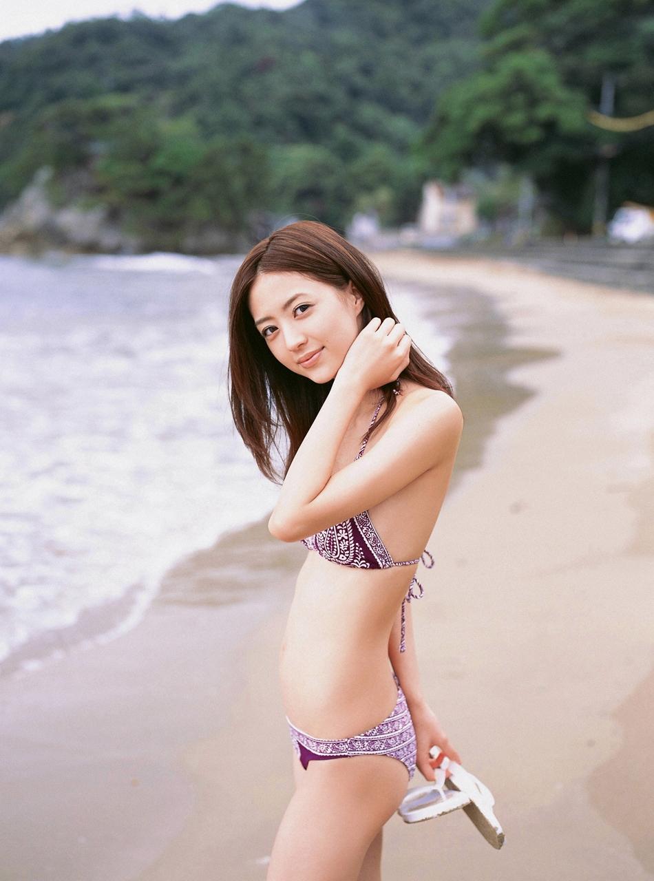 aizawa02_08_02