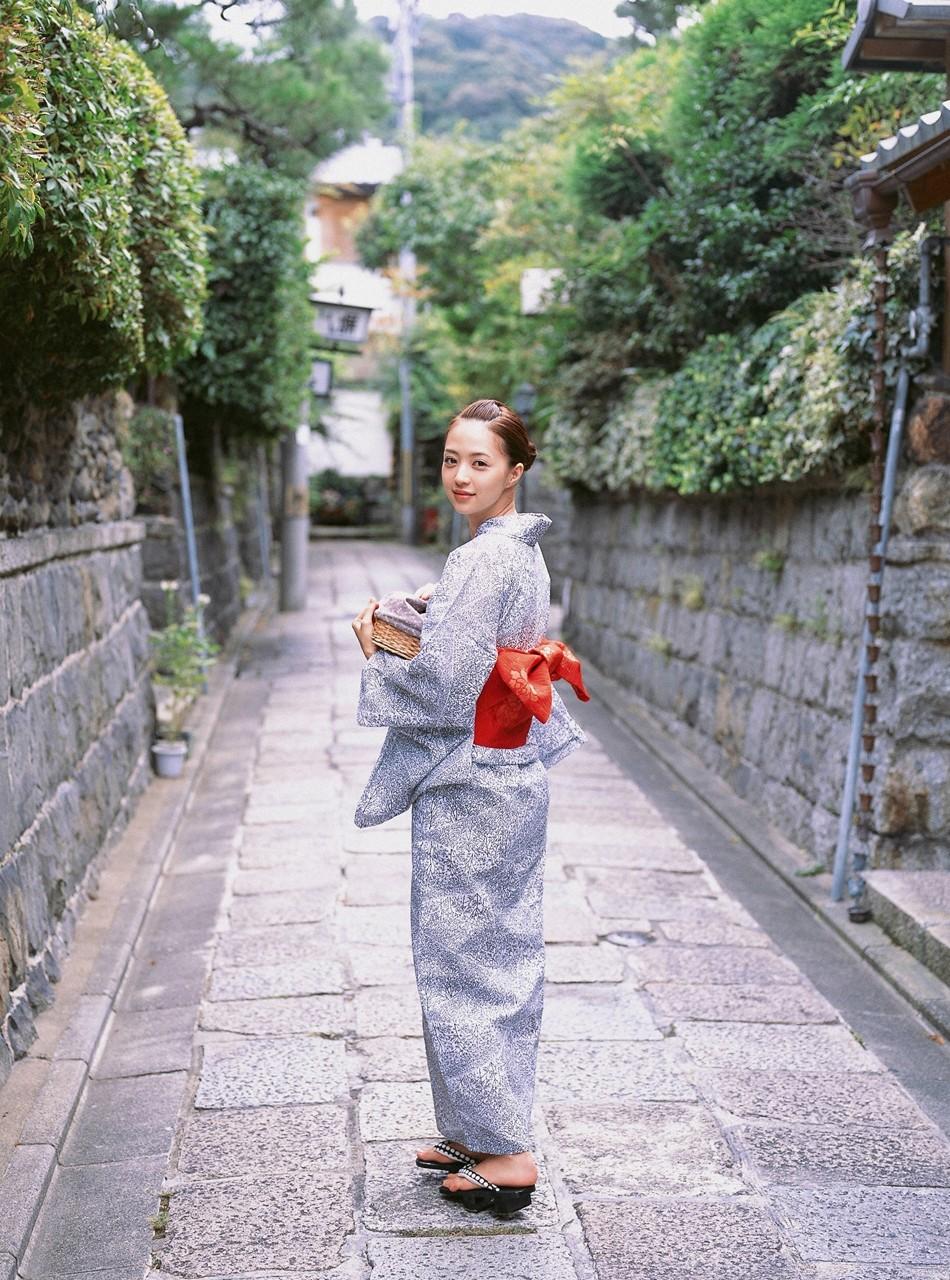 aizawa01_03_02