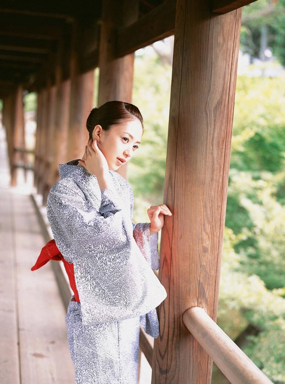 aizawa01_05_02