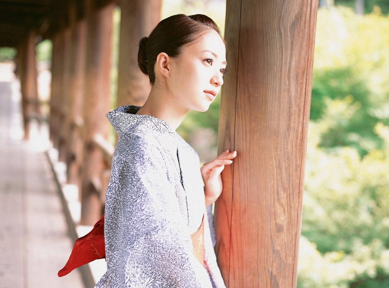 aizawa01_06_01