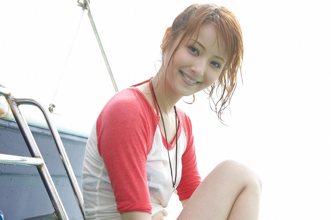 sasaki01_02_02