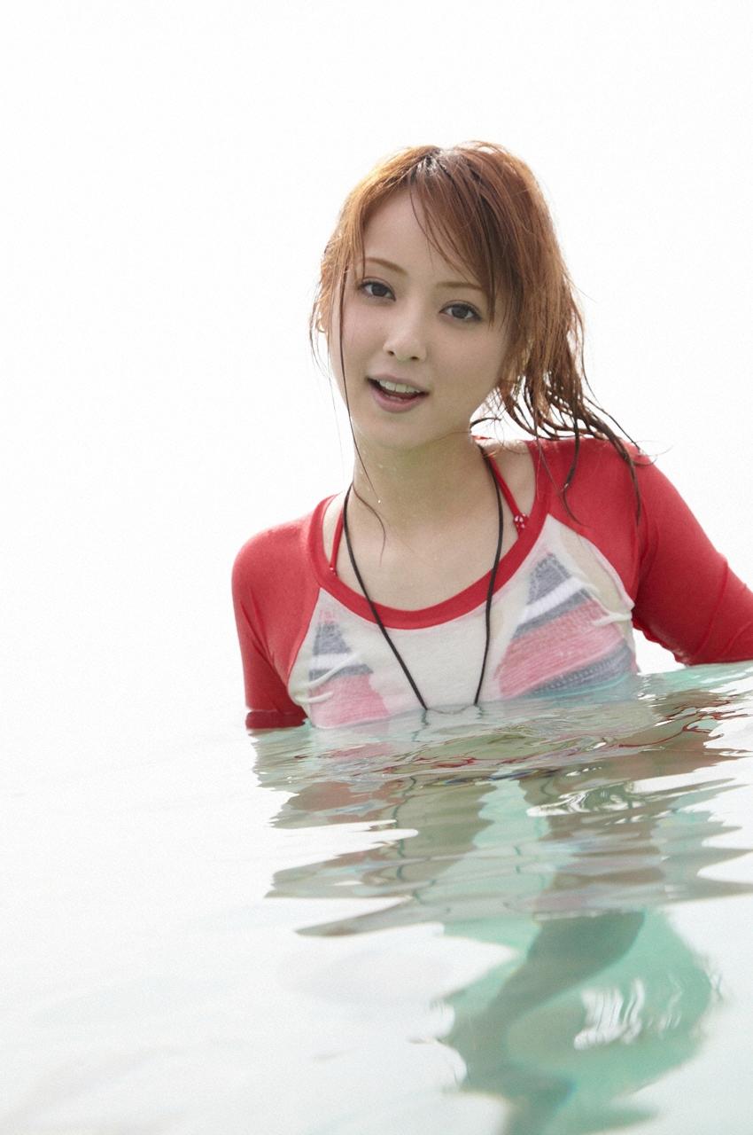 sasaki01_06_02