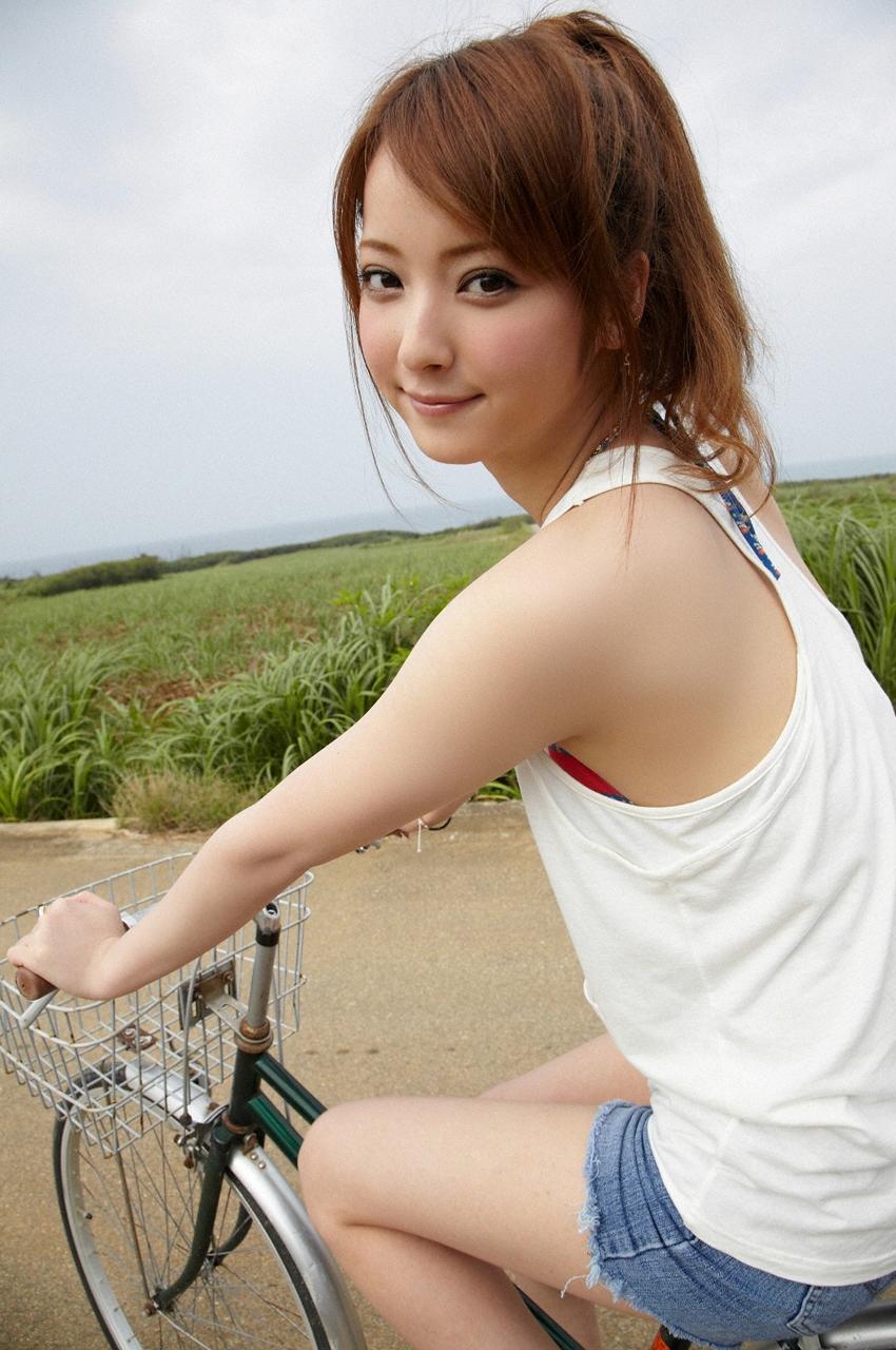 sasaki01_13_03