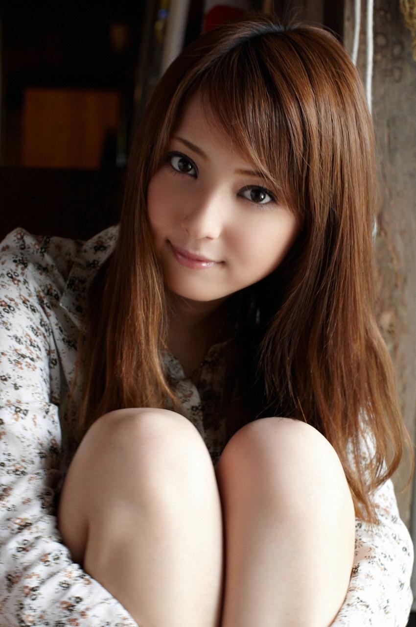 sasaki01_14_01