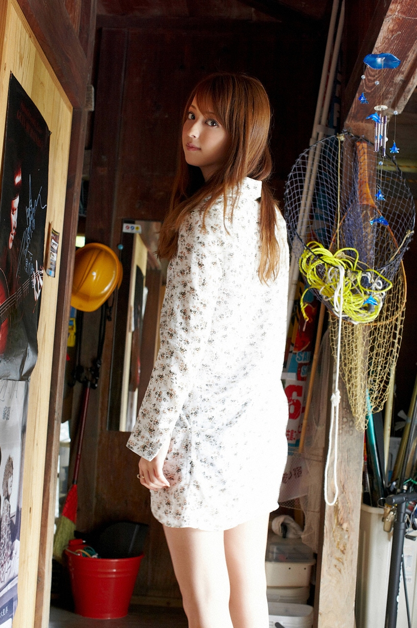 sasaki01_14_02
